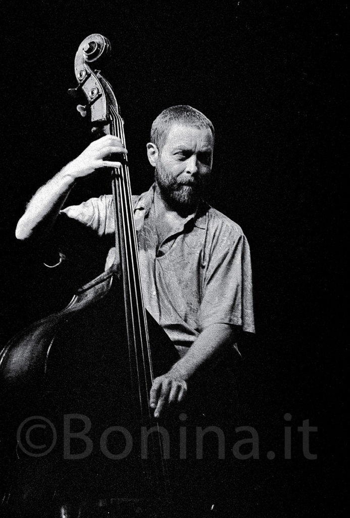 dave-holland-people of music_06